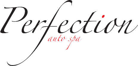 Perfection Auto Spa